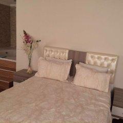 Legend Otel Tem Турция, Селимпаша - отзывы, цены и фото номеров - забронировать отель Legend Otel Tem онлайн комната для гостей фото 5