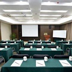 Отель Shenzhen Difu Business Hotel Китай, Шэньчжэнь - отзывы, цены и фото номеров - забронировать отель Shenzhen Difu Business Hotel онлайн помещение для мероприятий