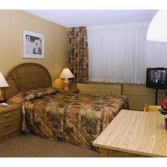 Отель La Tour Centre-Ville Канада, Монреаль - отзывы, цены и фото номеров - забронировать отель La Tour Centre-Ville онлайн комната для гостей