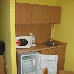 Апартаменты Fears Baket Apartment in Shumen Complex Солнечный берег в номере