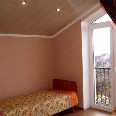 Гостевой дом Инжир комната для гостей фото 5