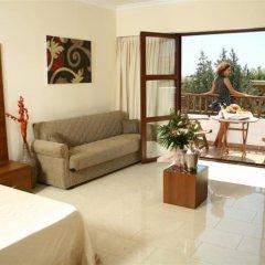 Отель Costa Lindia Beach фото 2