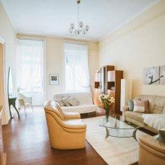 X Hostel Budapest - Loft Rooms Будапешт комната для гостей фото 5