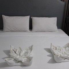 Отель Villa Madame Resort - Adults Only комната для гостей фото 5