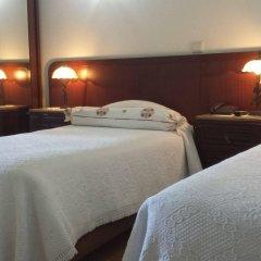 Hotel Miradaire Porto комната для гостей фото 3