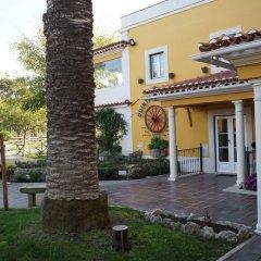 Отель Quinta da Azenha фото 9