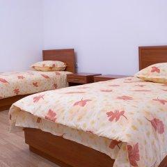 Отель Ashton Hall Болгария, Солнечный берег - отзывы, цены и фото номеров - забронировать отель Ashton Hall онлайн комната для гостей