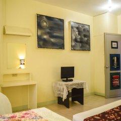 Отель Ponce Suites Gallery Hotel Филиппины, Давао - отзывы, цены и фото номеров - забронировать отель Ponce Suites Gallery Hotel онлайн удобства в номере