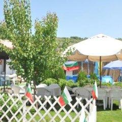 Отель Stai Simona Болгария, Плевен - отзывы, цены и фото номеров - забронировать отель Stai Simona онлайн фото 8