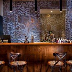 Axel Hotel Venice гостиничный бар