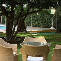 Hotel Aristeo Римини фото 2