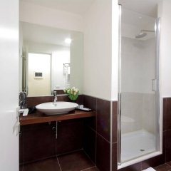 Отель HQH Trevi ванная фото 2