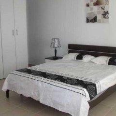 Апартаменты Mellieha Holiday Apartment 1 Меллиха комната для гостей фото 3