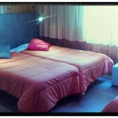 Отель BENIMAR Арнуэро комната для гостей фото 5
