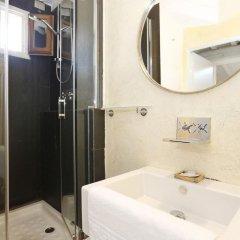 Отель Firenze Mia Vacation Rentals ванная
