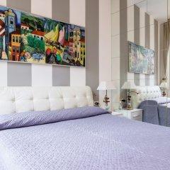 Отель S.Ambrogio Square Италия, Милан - отзывы, цены и фото номеров - забронировать отель S.Ambrogio Square онлайн детские мероприятия фото 2
