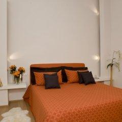 Отель Luxury Eclectic Loft - Santa Croce комната для гостей фото 2