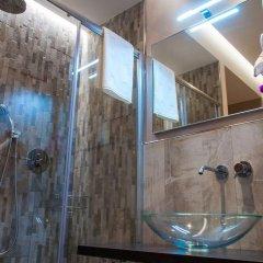 Отель Ca Bea Италия, Венеция - отзывы, цены и фото номеров - забронировать отель Ca Bea онлайн ванная фото 2