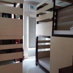 Happy Hostel VN - Adults Only детские мероприятия