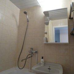 Апартаменты Inndays на Полянке ванная