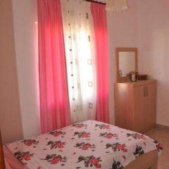 Отель Brilant Албания, Берат - отзывы, цены и фото номеров - забронировать отель Brilant онлайн комната для гостей фото 4