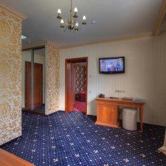Tavel Hotel & Spa комната для гостей фото 4