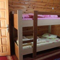 Serah Apart Motel Турция, Узунгёль - отзывы, цены и фото номеров - забронировать отель Serah Apart Motel онлайн детские мероприятия фото 2