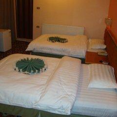 Отель Candles Hotel Иордания, Вади-Муса - 1 отзыв об отеле, цены и фото номеров - забронировать отель Candles Hotel онлайн удобства в номере