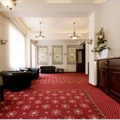 Spa Hotel Anglicky Dvur