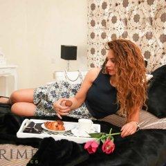 Отель IPrime Suites Мальта, Слима - отзывы, цены и фото номеров - забронировать отель IPrime Suites онлайн с домашними животными