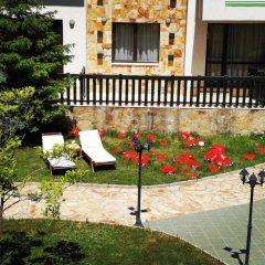 Отель Apart Hotel Dream Болгария, Банско - отзывы, цены и фото номеров - забронировать отель Apart Hotel Dream онлайн