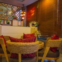 Отель Airport Comfort Inn Premium Мальдивы, Мале - отзывы, цены и фото номеров - забронировать отель Airport Comfort Inn Premium онлайн питание