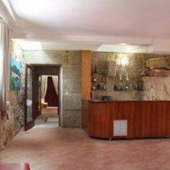 Отель Casa da Quinta da Calçada Португалия, Синфайнш - отзывы, цены и фото номеров - забронировать отель Casa da Quinta da Calçada онлайн спа