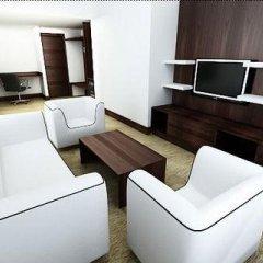 Plaza Hotel Diyarbakir Турция, Диярбакыр - отзывы, цены и фото номеров - забронировать отель Plaza Hotel Diyarbakir онлайн удобства в номере