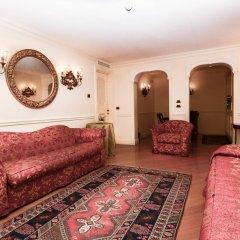 Отель Suites Torre dell'Orologio Италия, Венеция - отзывы, цены и фото номеров - забронировать отель Suites Torre dell'Orologio онлайн комната для гостей фото 3