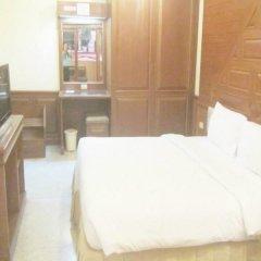 Отель Jips Guesthouse комната для гостей фото 2