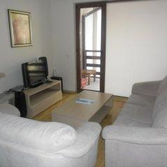 Апартаменты Predela 1 Holiday Apartments комната для гостей фото 5