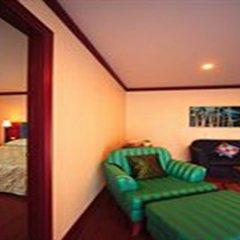 Отель Baiyoke Suite Hotel Таиланд, Бангкок - 3 отзыва об отеле, цены и фото номеров - забронировать отель Baiyoke Suite Hotel онлайн детские мероприятия
