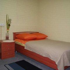 Гостевой дом Внуково 41А комната для гостей фото 3
