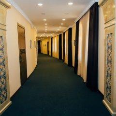 BEK Samarkand Hotel интерьер отеля фото 3