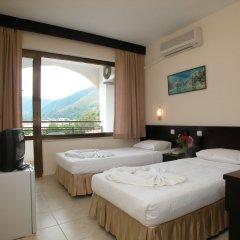 Juniper Hotel - All Inclusive комната для гостей