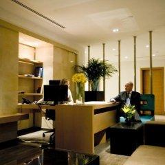 Отель Amman Airport Hotel Иордания, Аль-Джиза - отзывы, цены и фото номеров - забронировать отель Amman Airport Hotel онлайн спортивное сооружение