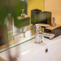 Laika Hostel ванная фото 2