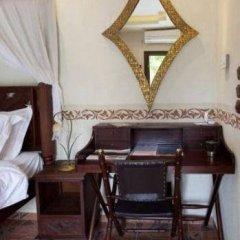 Отель Oreiades Guesthouse удобства в номере фото 2