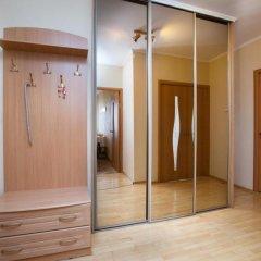 Гостиница On Taganskaya в Москве 6 отзывов об отеле, цены и фото номеров - забронировать гостиницу On Taganskaya онлайн Москва сауна