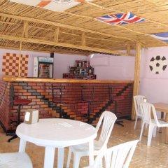 Aloe Apart Hotel гостиничный бар