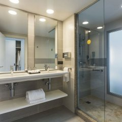 Отель Riu Republica - Adults only - All Inclusive ванная фото 2