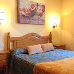 Hotel La Bonaigua детские мероприятия