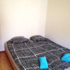 Отель Helsinki Apartment Kamppi Финляндия, Хельсинки - отзывы, цены и фото номеров - забронировать отель Helsinki Apartment Kamppi онлайн сейф в номере