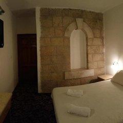 Zion Hotel Иерусалим комната для гостей фото 4